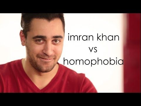 Watch the full video here: | Watch This Bollywood Actor Hilariously Answer Ignorant Questions About Homosexuality