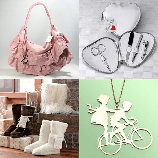 Trendy Teen Gifts 92