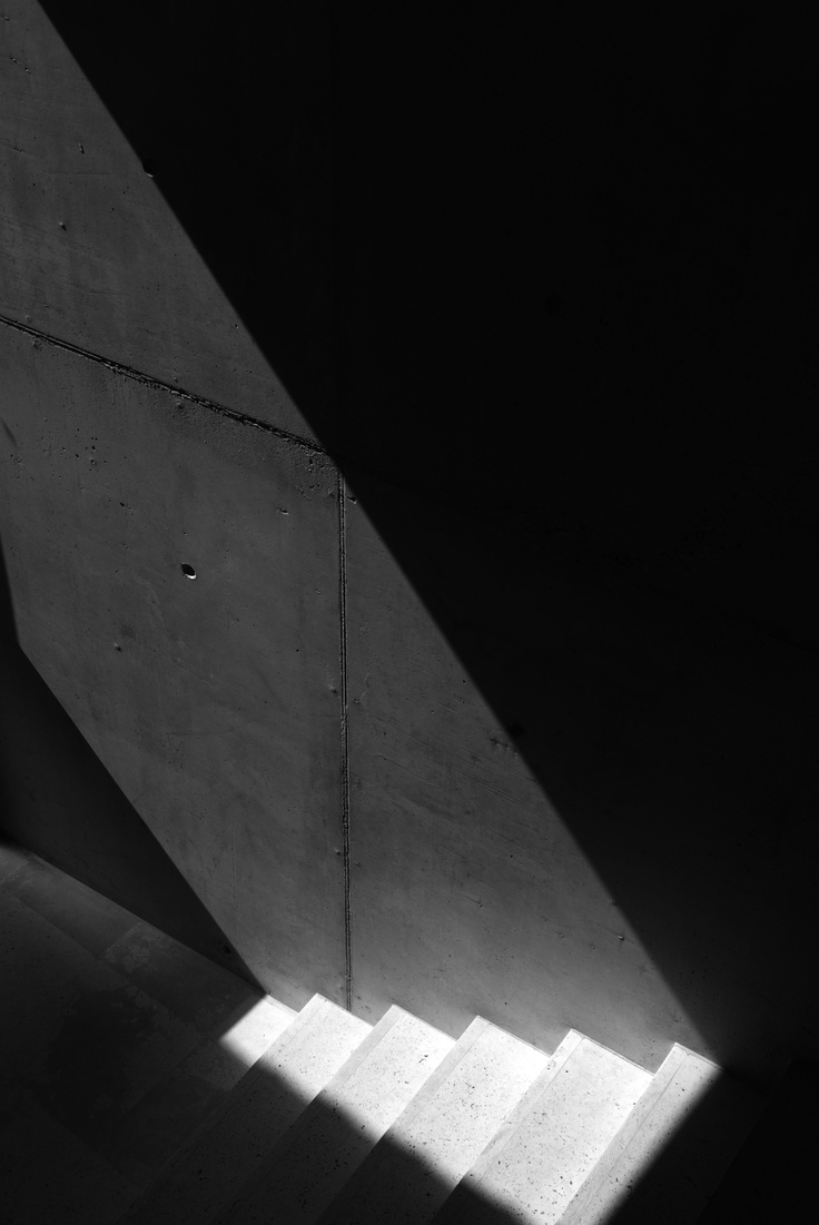 Eduardo Seco: Architecture B W, Fotografía Eduardo Seco, Architecture Abstract, Minimal Art, Forms Architecture, Eduardo Ceco, Eduardoseco