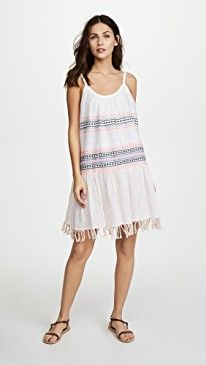 New Lemlem Izara Beach Dress online. Find great deals on Baldwin Denim Clothing from top store. Sku lewa33478pczt79225