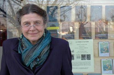 """""""La homofobia es un derecho humano"""" para esta psicóloga, médico y escritora italiana. Silvana de Mari cree que """"la homosexualidad no existe"""" y defiende el bullying porque """"es parte de la vida"""". Los Replicantes, 2017-04-05 http://www.losreplicantes.com/articulos/la-homofobia-es-un-derecho-humano-escritora-psicologa-medico-italiana/"""