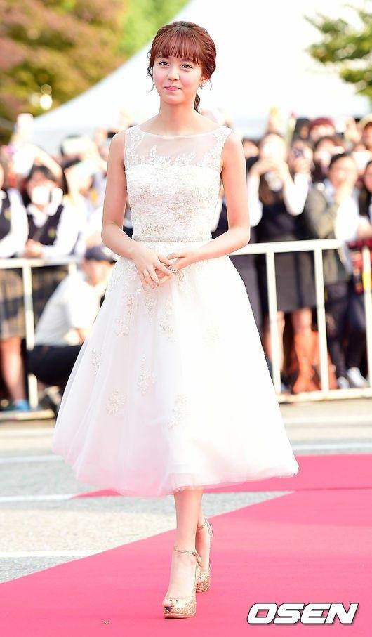 2014 Korea Drama Awards » Dramabeans » Deconstructing korean dramas and kpop culture