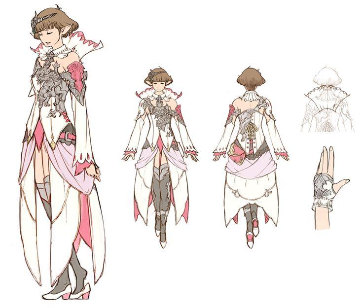 Exploring Character Design Pdf : Best magician costume ideas on pinterest top