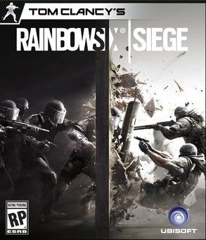 Full Version PC Games Free Download: Tom Clancy's Rainbow Six Siege Full PC Game Free D...
