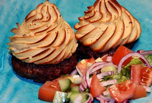 köttfärs_cupcakes