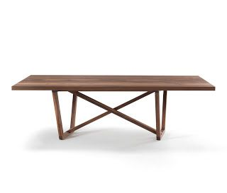 i am concept: Traverso Table