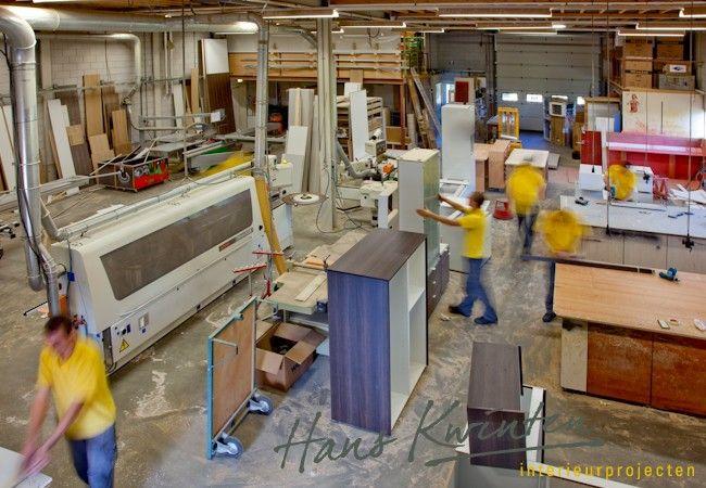 Keukens, Maatwerk, Badkamers, Interieur, Werkplaats, Machine, Vakman, Ambacht, Design,