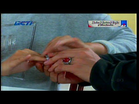 7 Manusia Harimau Episode 211 - 212 Full 11 April 2015