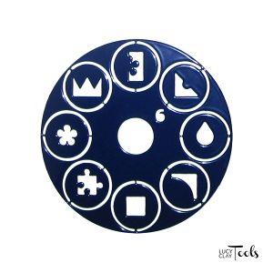 http://shop.lucyclay.eu/122-981-thickbox/lc-disk-5.jpg