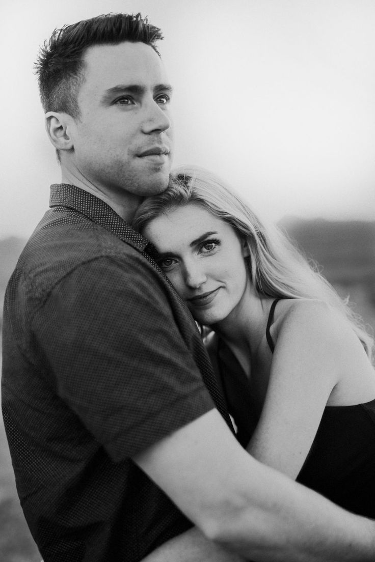 Third Cactus Creative- Couples Photography at Calico Basin in Las Vegas, NV