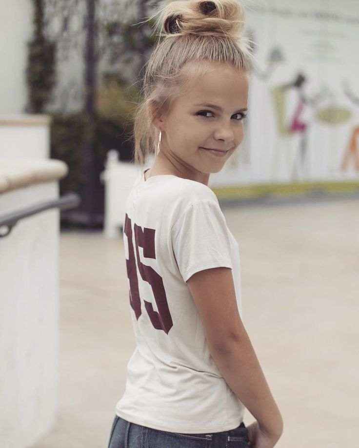 32 Best Cewe Cantik Images On Pinterest: 32 Best Images About Fancy Tween Style On Pinterest