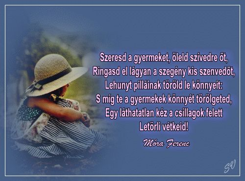 http://sronika-kepeslap.qwqw.hu