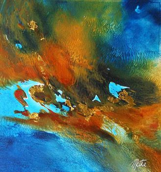 http://www.cookshillgalleries.com.au/images/artworks/small/metka-skrobar/lake-eyre-view.jpg