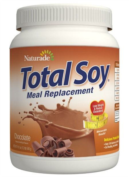 Best Meal Replacement Shakes|Reviews of Top Meal Replacement Shakes