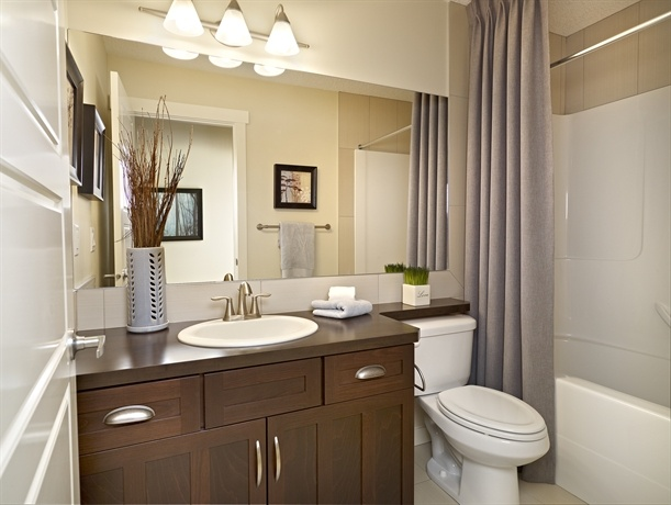 104 best images about feng shui on pinterest feng shui for Feng shui bathroom design