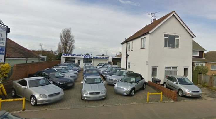 #NorthoverCarsHasBeenExposed and you can take review of cars before buying it. We are one who offer you best car dealing services in Kent. To know more about it visit the link http://cardealersinkent.com/outrageous-behavior-northover-cars/