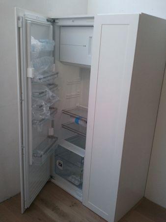 Keuken op maat-3