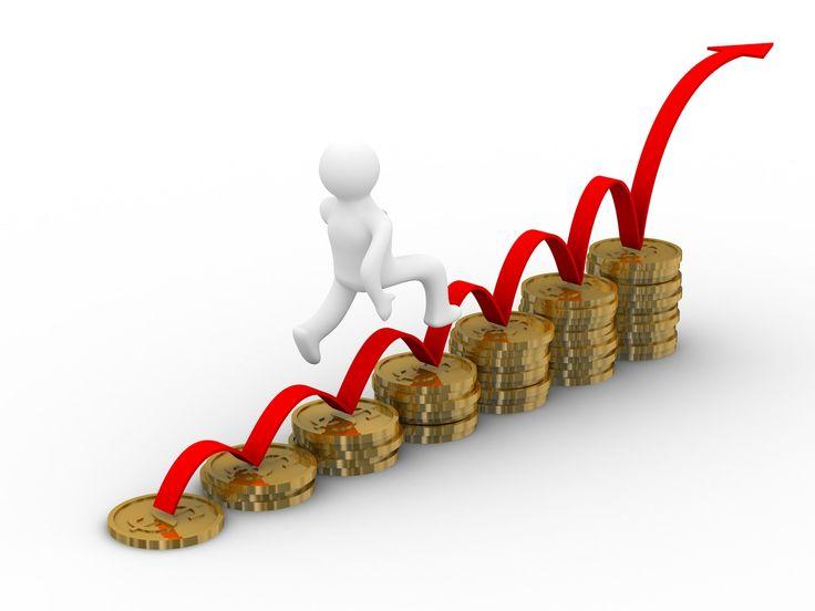 Investasi Apa yang Menguntungkan? Berikut Ini Ulasannya!