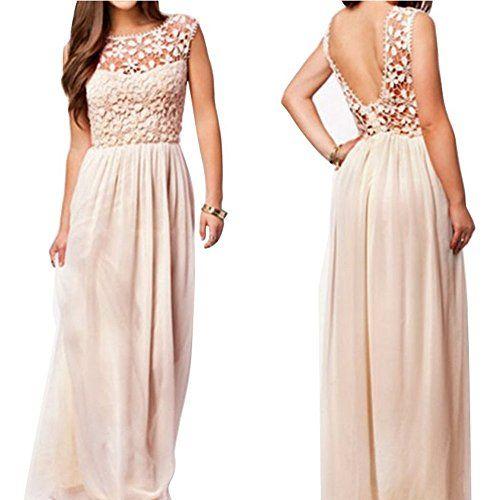 Glamorstar(TM) Women's Bridesmaid Gown Cocktail Lace Maxi Dress on sale #Bridesmaid-Dresses http://www.weddingdealusa.com/glamorstartm-womens-bridesmaid-gown-cocktail-lace-maxi-dress-on-sale/8490/?utm_source=PN&utm_medium=jillweddings+-+bridesmaid+dresses&utm_campaign=Wedding+Deal+USA