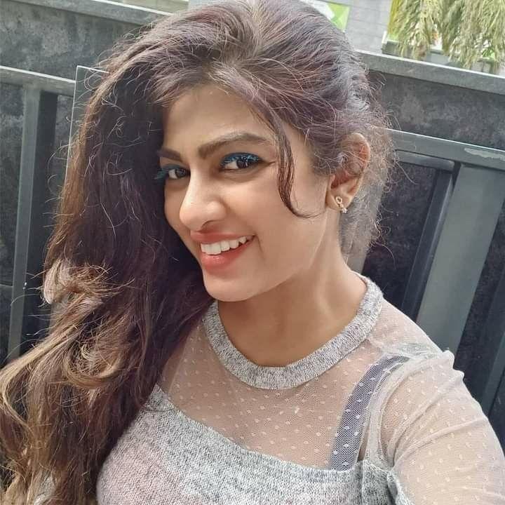Pin By Rudra Pratap On Marathi Tarka In 2020 India Beauty Desi Beauty Beauty
