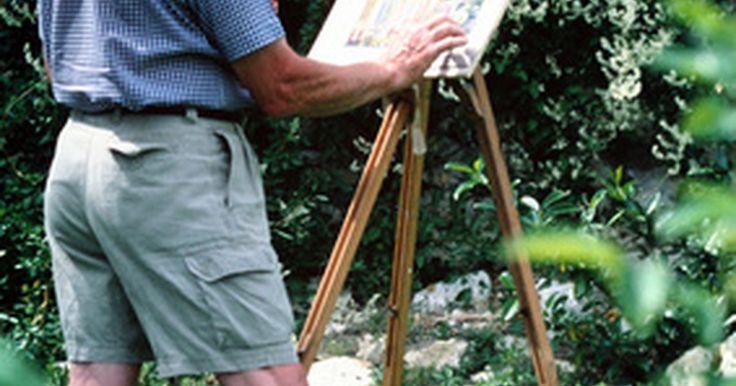Como achar inspiração para pintar uma tela. Como qualquer obra de arte, pintar uma tela exige uma centelha de inspiração para começar, manter o processo e criar uma obra de arte que reflita quem você é. Embora a inspiração possa ser difícil de se achar quando você está buscando por ela, não difícil ter alguns truques na manga para criar aquela centelha de inspiração. Pintar em telas pode ...