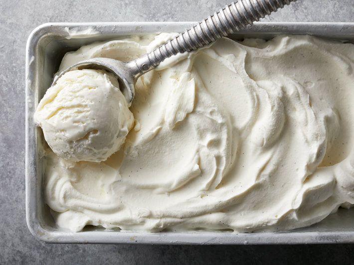 Your Website Title Recipe In 2020 Ice Cream Recipes Machine Homemade Vanilla Ice Cream Vegan Coconut Ice Cream