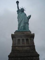 Костюм статуи свободы купить киев