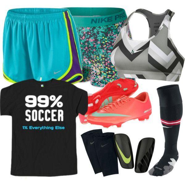 My life #soccerlife