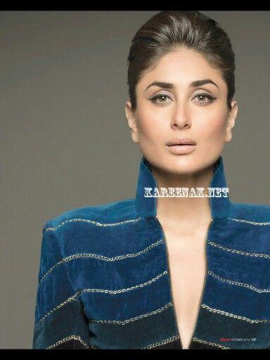 #Kareena kapoor