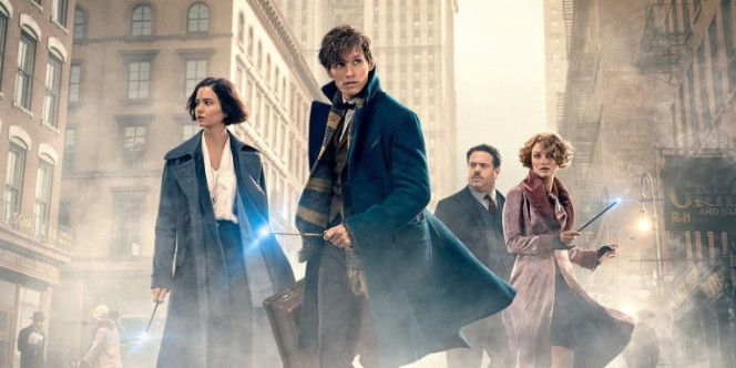 WANT TO WATCH A MOVIE THIS WEEK? – FANTASTIC BEASTS & WHERE TO FIND THEM  #Cinemas_in_Dubai #dubai #dubai_cinema #dubai_city #Fantastic_Beasts_Movie #Harry_Potter #hollywood_movie #JK_Rowlings_movie #movie #Novo_Cinemas_in_Dubai #uae
