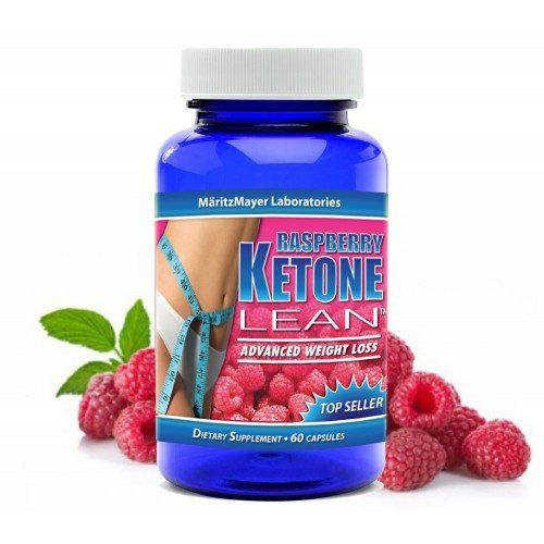 RASPBERRY KETONE LEAN BEST Fat Weight Loss 1200 mg 60 Cap Raspberry Keton Lean http://www.amazon.co.uk/dp/B00MPYYZNW/ref=cm_sw_r_pi_dp_fNoaub0XZQA79
