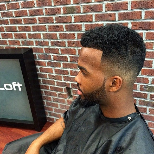 #wadethebarber #itsfriday #fresh #faded #thewhairloft #barbershopconnect #barbersinctv #shapeup #hightop