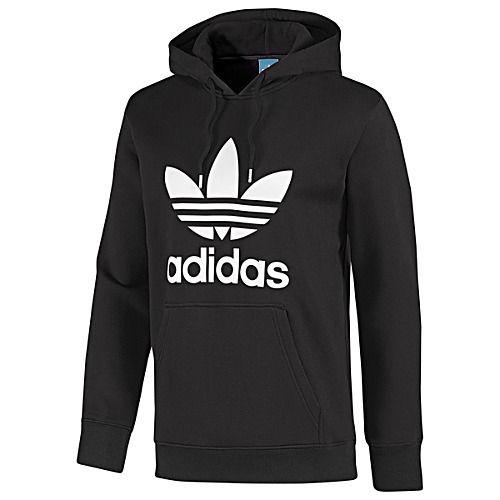 Adidas treefoil hoodieNice Adidas, Adidas Hoodie, Adidas Men, Adidas Mexico, Adidas Adi, Adidas Uk, Adidas Obession, Trefoil Hoodie, Adidas Trefoil