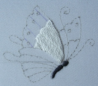 #2 of 7 Threads Across the Web: Flutterbies http://www.threadsacrosstheweb.blogspot.co.uk/search/label/Flutterbies#