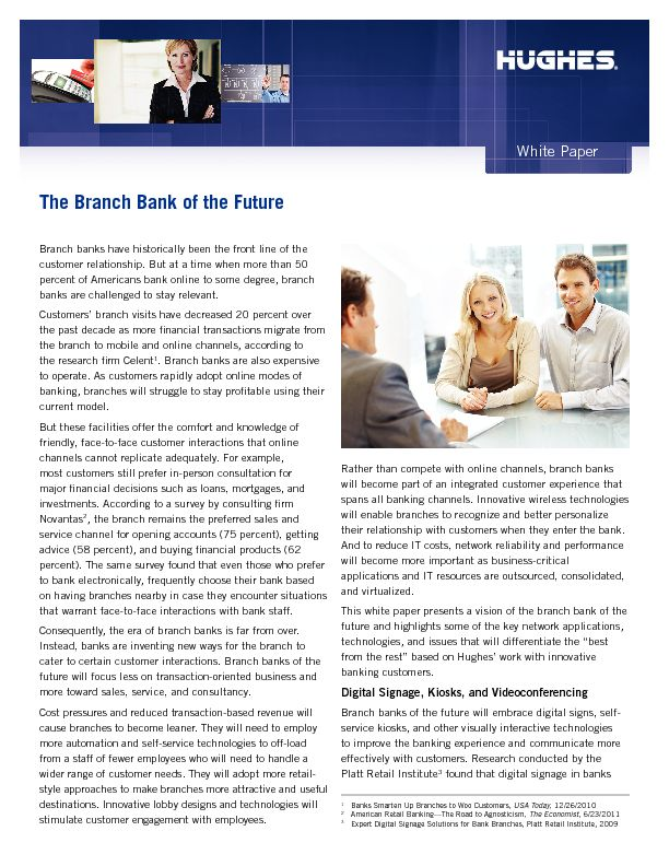 case study jyske bank In the case of jyske bank empathy is required when frontline staff speak to customers whose home loan has been knocked back due to poor finances or loss of work 1995refer to the physical appearance research limitations/ implications – the case study approach used has provided a good range of learning and.