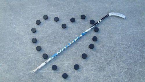 Hockey Season is Upon us!!!