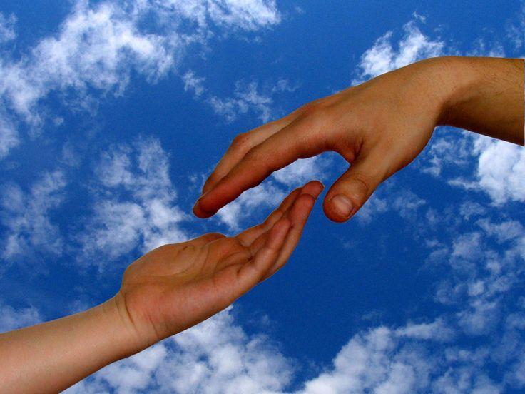 Позитивная и дружная команда всегда вам протянет руку помощи во всех вопросах и начинаниях!