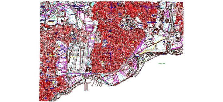 Dwg Adı : Zeytinburnu harita paftası  İndirme Linki : http://www.dwgindir.com/puanli/puanli-2-boyutlu-dwgler/puanli-semboller/zeytinburnu-harita-paftasi.html