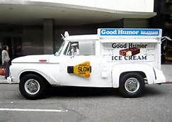 old fashioned ice cream places - Yahoo Image Search Results