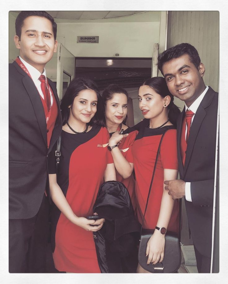 From @shivaani01thakur We are new..!! We are RedHot & Spicy..!! We are #sG# #crewiser #airlines #aviation #avgeek #flightattendantlife #flightattendant #cabincrew #steward #airline #airplane #stewardess #crewlife #flying #airlinescrew #crewfie #airhostess #crewlifestyle #aircrew #flightcrew #travel #aircraft #pilot #fly #cabincrewlife #plane #cabinattendant #flightattendants #flight