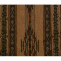 Choctaw Futon Cover