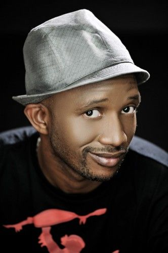 Hire / Book David Kau Corporate Comedian. David Kau grew up in Kroonstad – a small and conservative town in the Free State. His mother was a prison warder. His grandmother wanted...  For more info visit: http://eventsource.co.za/ads/book-hire-david-kau-comedian/