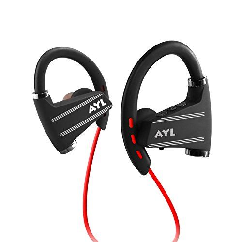AYL Bluetooth Headphones, Wireless Sports Earphones with Mic IPX5 Water Resistant HD Stereo Sound Sweatproof Earbuds for Running Gym Workouts 12 Hour Battery Noise Cancelling Headsets  https://topcellulardeals.com/product/ayl-bluetooth-headphones-wireless-sports-earphones-with-mic-ipx5-water-resistant-hd-stereo-sound-sweatproof-earbuds-for-running-gym-workouts-12-hour-battery-noise-cancelling-headsets/  HANDS-FREE WIRELESS EARPHONES: Get the Bluetooth Headphones and feel free