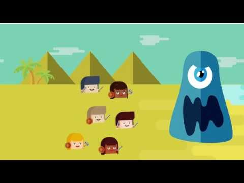 GetBadges - motivation system for teams - how to engage employees in a fun way.