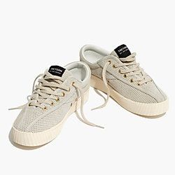 Women's Sneakers : Shoes & Sandals   Madewell.com