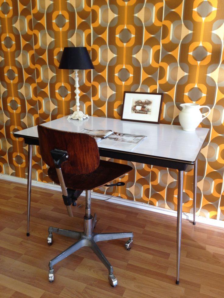 Wij verkopen tweedehands meubels in iedere stijl via www for Tweedehands meubels webshop