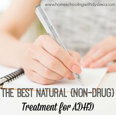 ADD and ADHD affect many areas of life including social situations, down time at home, ability to complete daily chores, and even sports and music practice.