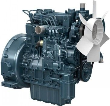 Free Kubota V2403 M Di T Diesel Engine Service Repair Manual Repair Manuals Diesel Engine Repair
