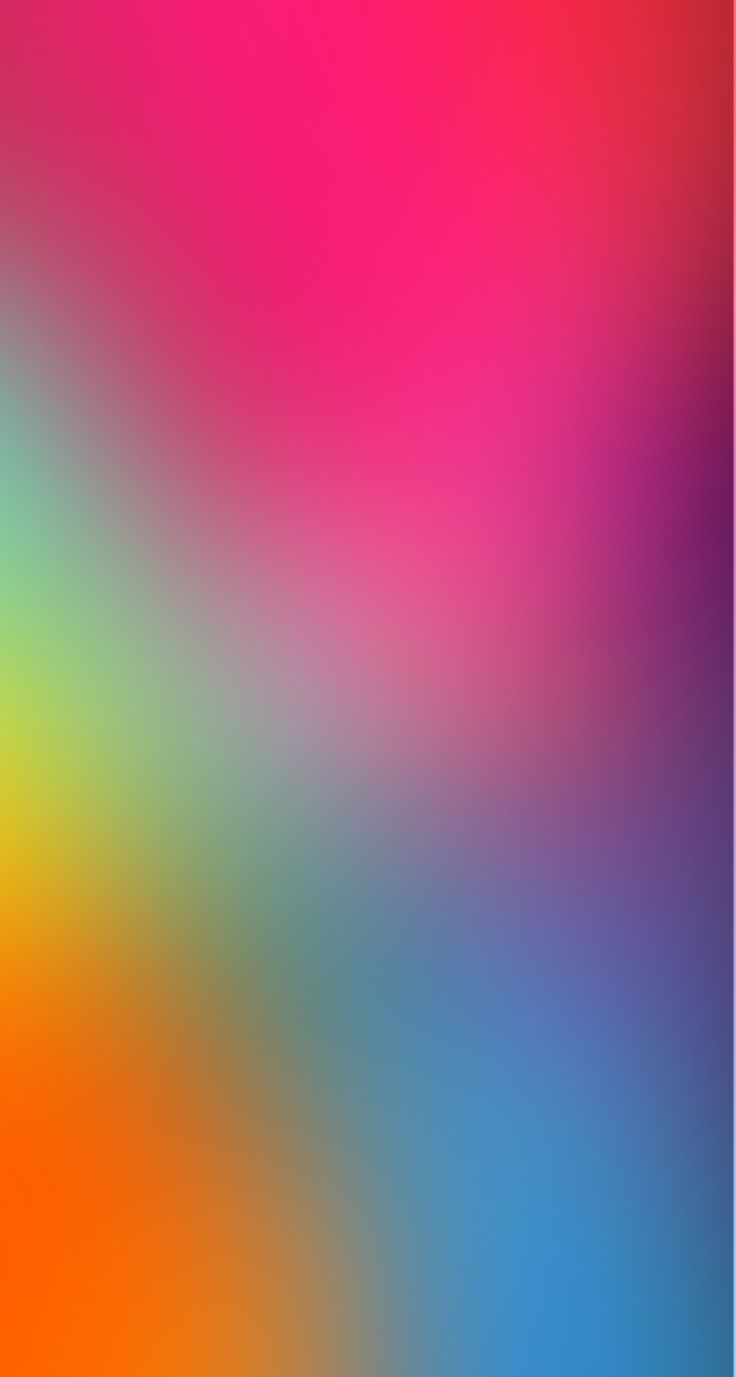 wallpaper ios color: 75 Best Images About IOS 7 Wallpapers On Pinterest