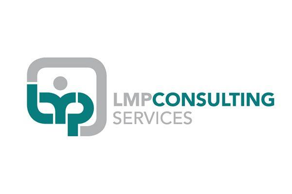 LMP Consulting